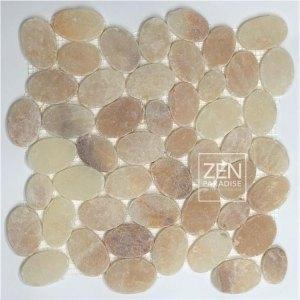 Onyx Bulan Stone ZPSO001