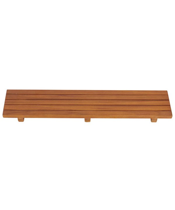 HD-010-Del-Mar-Bathtub-Shelf-front-ZP