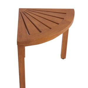 HD-011-Montecito-Corner-Shower-Stool-90d-ZP