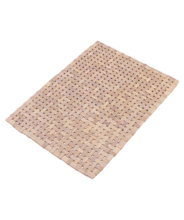 HD-015-Hermosa-Basketweave-Mat-White-Wash-side-ZP