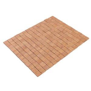HD-016-Laguna-Wood-Mat-Brown-side-ZP