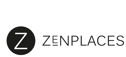 zenplaces.de