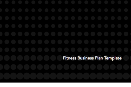 Is Your Fitness Business Ready the New Year  Zen Planner Fitness Business Plan