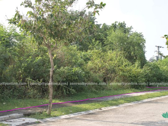 playa calatagan batangas beach lot property for sale landco
