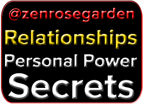 Webinar, Relationships Personal Power Secrets, relationships, personal power secrets, dealing with difficult people, relationship, self esteem, self confidence, attraction, confidence, self help, self improvement, self development, empowerment, personal growth, bad relationship, signs of a toxic person, how to deal with difficult people, difficult people, zen rose garden, david a caren, heather kim rodriguez, coaching, celebrity life coaches