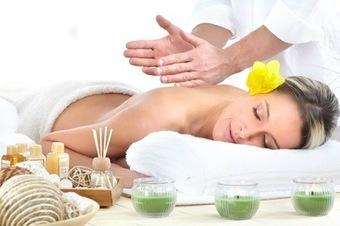 swedish_massage