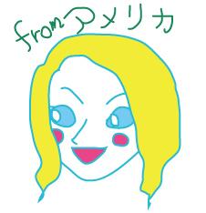 from.jpg
