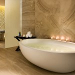 top us spa resorts remede miami