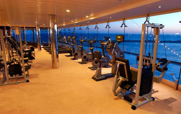 Hotel Con Gimnasio En Menorca Zenshi Hotel Amp Spa Menorca