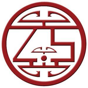 Zen Skincare and Waxing Studio Logo