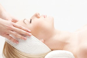 Microdermabrasion at Asheville NC Facial Day Spa