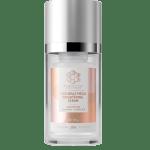 Ra Naturale Mega Brightening Serum 15ml Zen Skincare Waxing Studio Asheville, NC