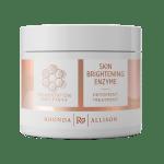 Ra Skin Brightening Enzyme 15ml Zen Skincare Waxing Studio Asheville, NC