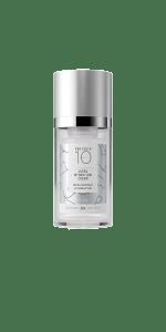 Rhonda Allison Pro Youth Minus 10 Ultra Hydration Cream 15ml Zen Skincare Waxing Studio Asheville, NC
