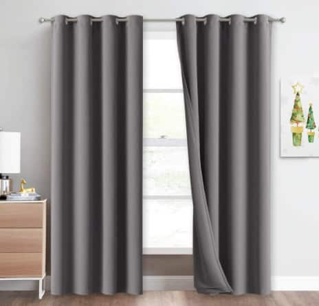 https zensoundproof com soundproof room dividers curtain