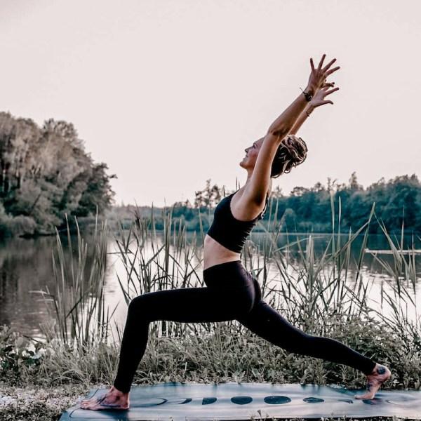 Vinyasa Yoga Pezi Rumpold Zenspotting 1