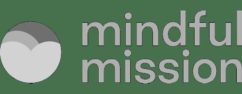 Logo Mindful Mission