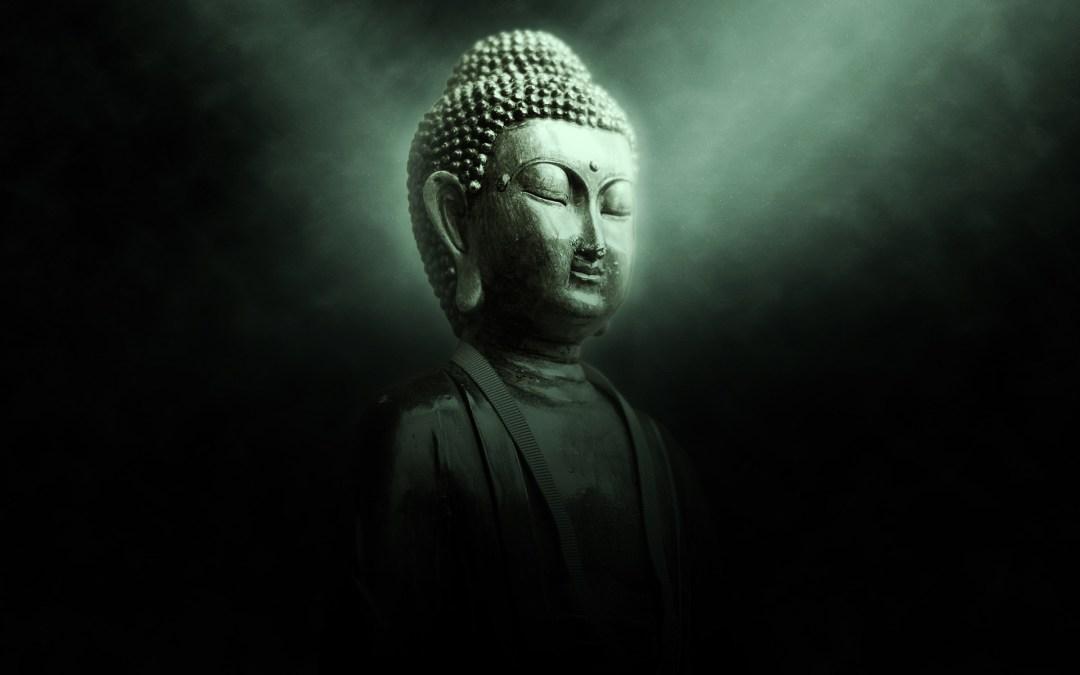 Shakyamuni Buddha's Enlightenment: What Did He Realize?