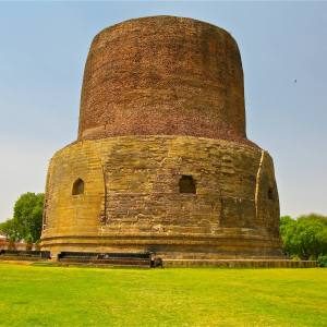 39 – Buddhist History 7: Indian Buddhism After the Buddha – The First 200 Years