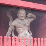 65 – Dealing with Fear, Anger, and Hatred as a Buddhist