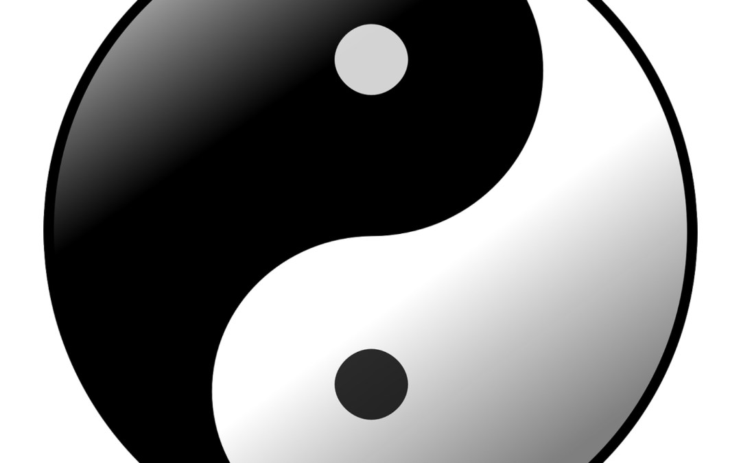 75 – Sekito Kisen's Sandokai: The Identity of Relative and Absolute – Part 2