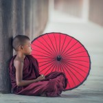 83 – Two Paths to Meditative Concentration: Directed Effort Versus Letting Go – Part 1