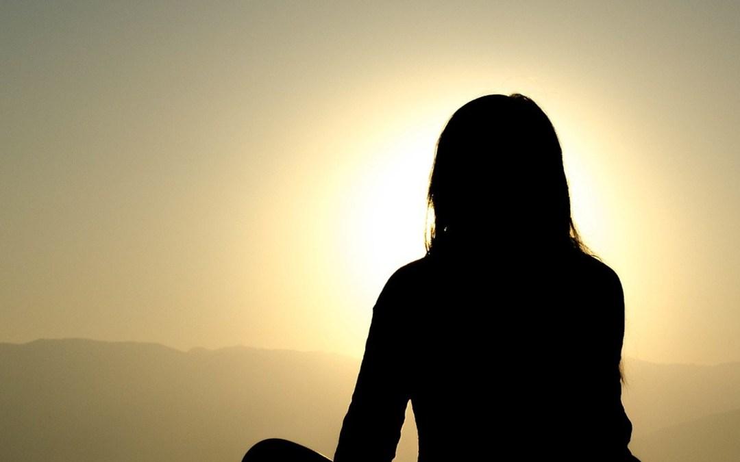 113 – Clarification: It's Okay to Use Multiple Types of Meditation