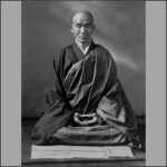 116 – Do You Need a Zen or Buddhist Teacher?