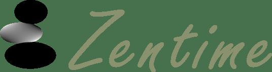 zentime