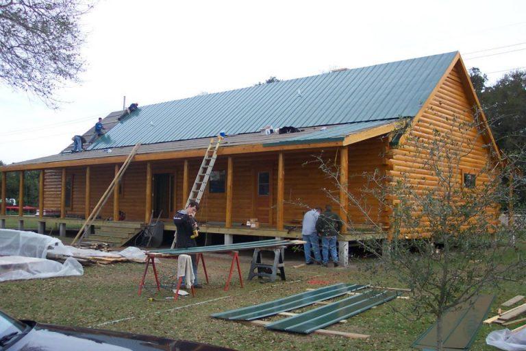 brandon home builder
