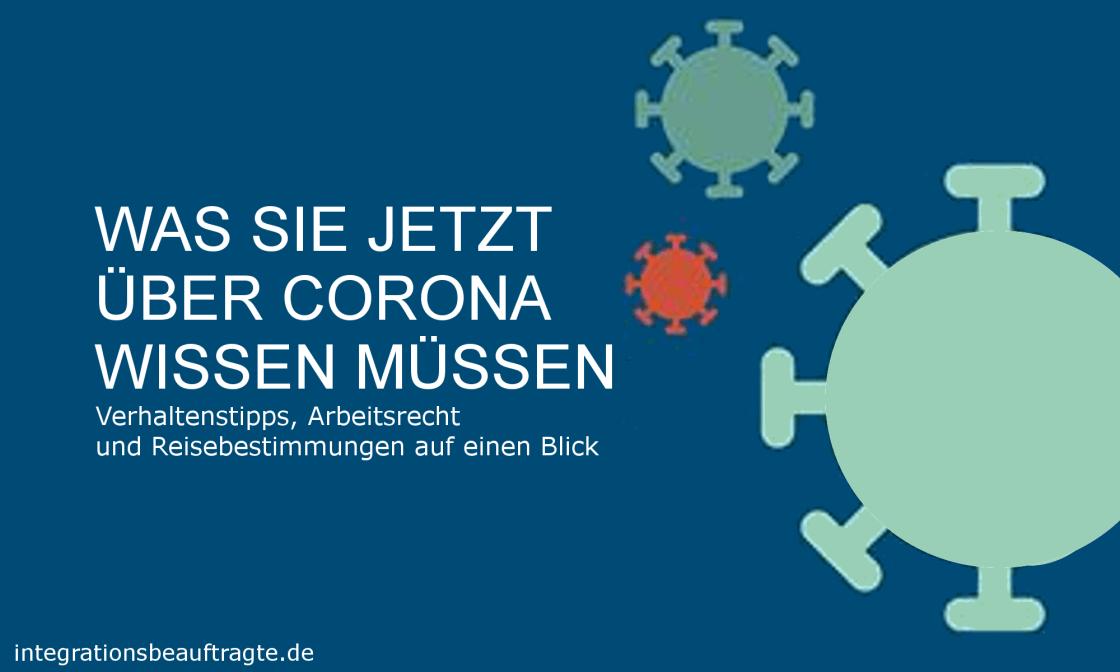 https://www.integrationsbeauftragte.de/ib-de/amt-und-person/informationen-zum-coronavirus