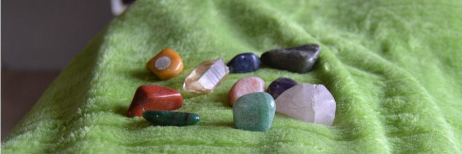 Zentury Natural Health Products and Remedies Pietermaritzburg