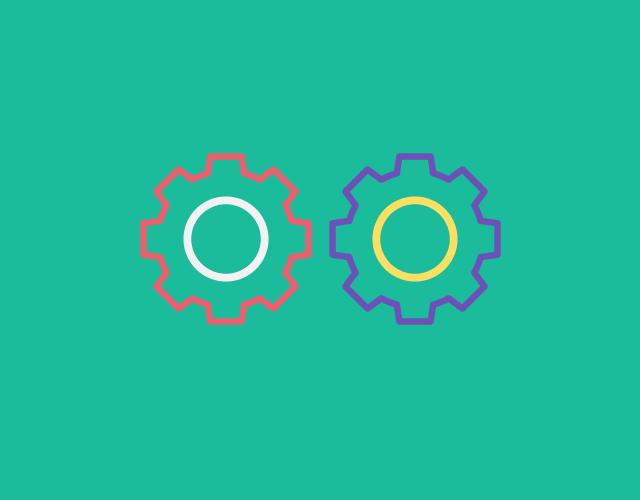 7 outils gratuits de cr u00e9ation de palettes de couleurs