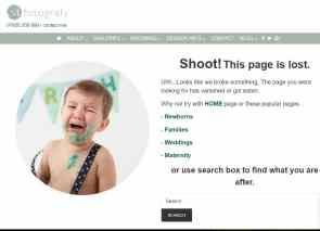 10.-404-page-A-fotografy