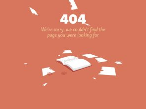 erreur-404-page