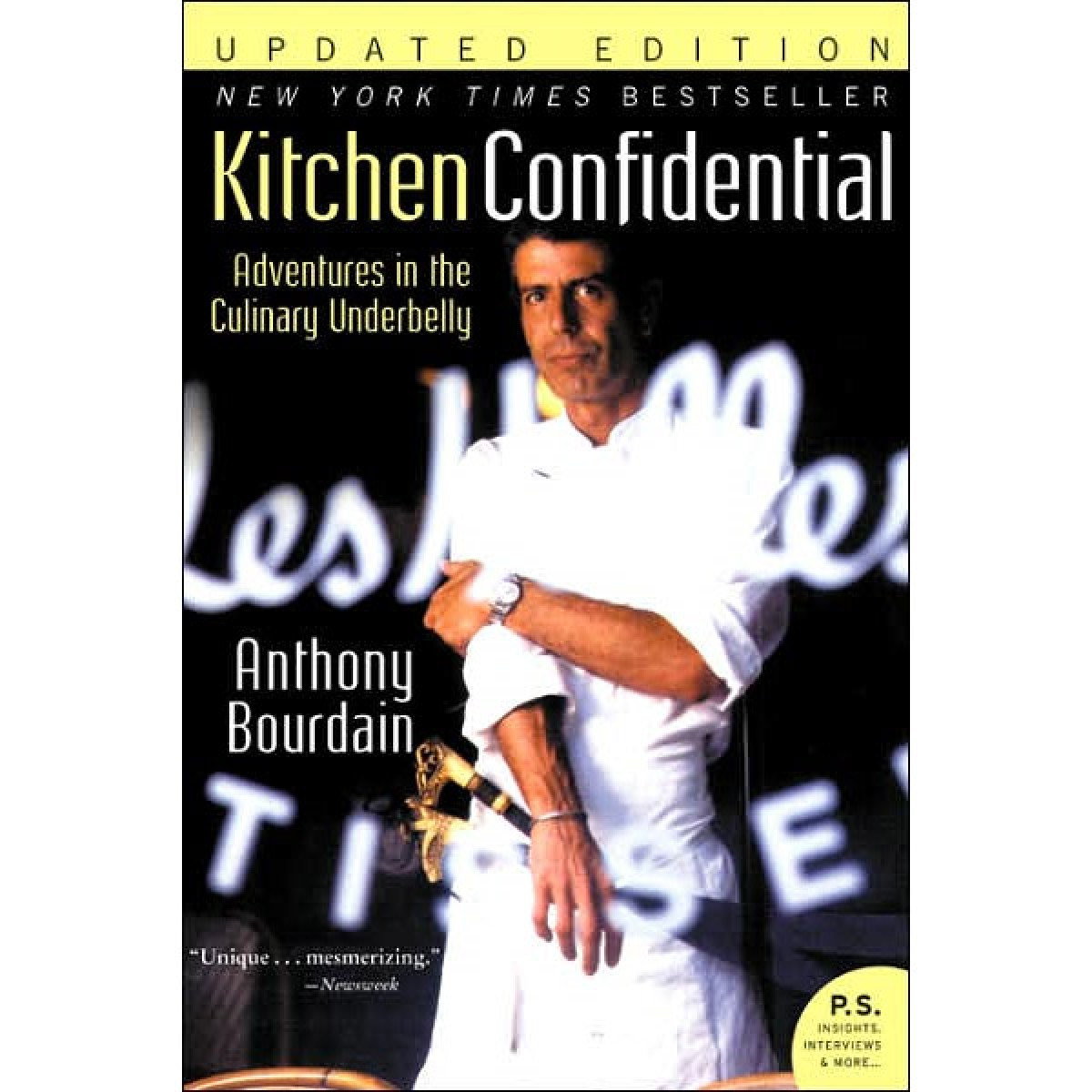 https://i1.wp.com/zenwahm.com/wp-content/uploads/2015/01/kitchen-confidential.jpg