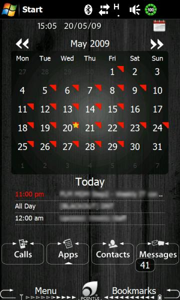 screenshot-v20-1