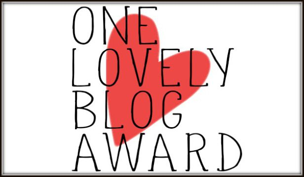 one-lovely-blog-award_long_border