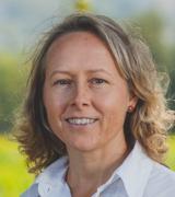 Corinna Maresch