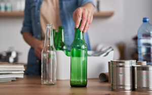 tipps-recycling