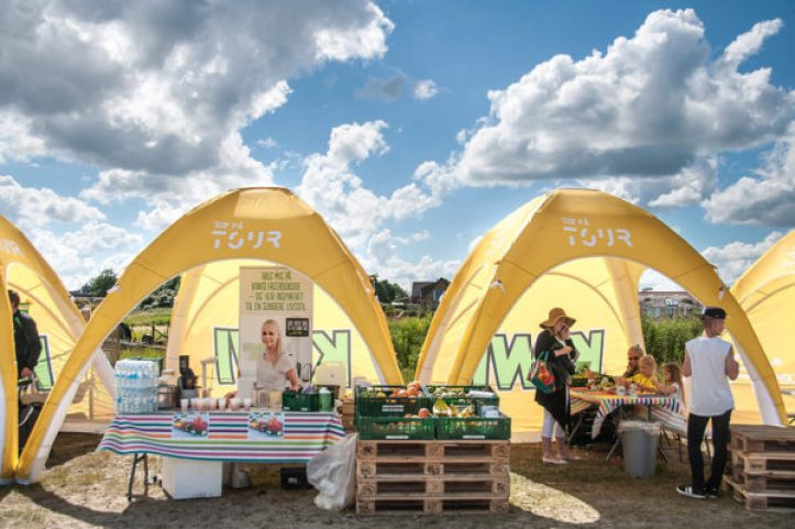 TV2-inlatable-tent-600x399
