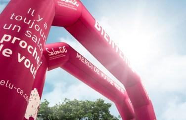 inflatable-arch-entrance_pisture3