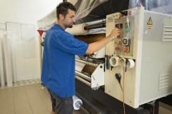 technologies-zepelin-printing2