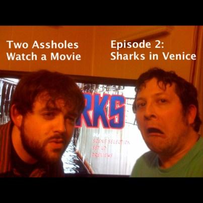 episode21