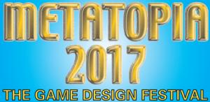 metatopia logo