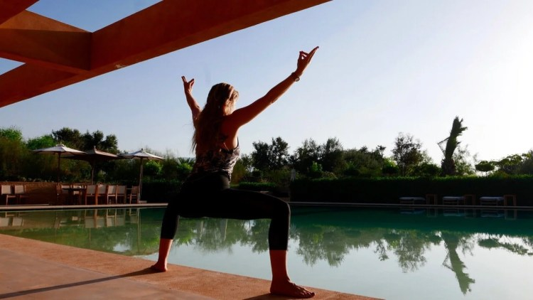 yoga-retreat_azaren_2016_sophiefauchier-71