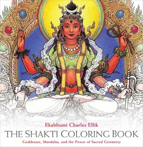 bk04314-shakti-coloring-book-published-cover_1