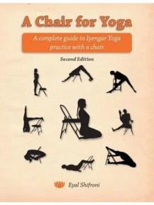 chair-yoga-9781495296857