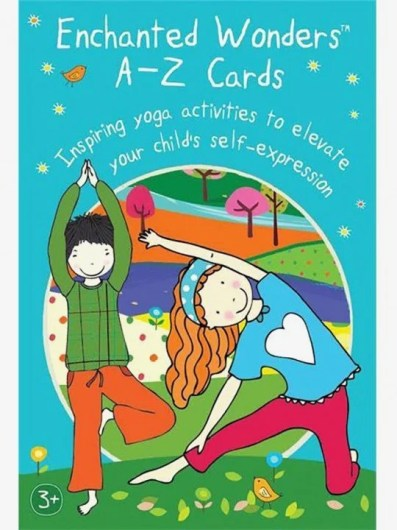 enchanted-wonders-a-z-cards-bkhomoench