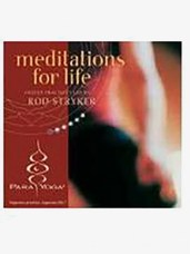 meditations-for-life-cdstrymedi1